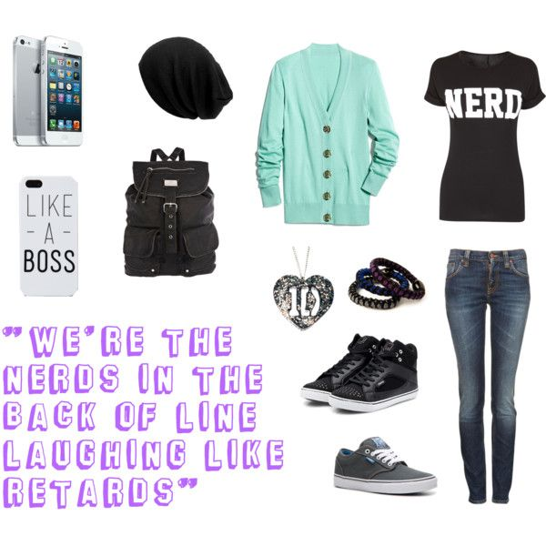 50 best images about cute nerd outfits on pinterest the