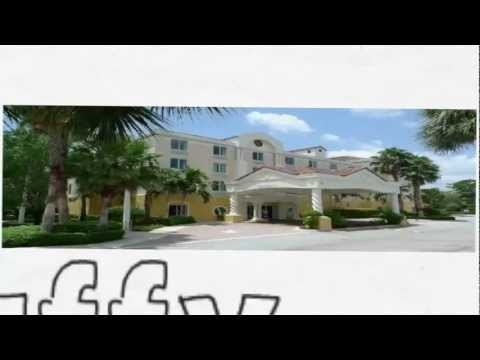 Rentals In Jupiter Fl|561-328-2667|Jupiter Florida 33458|Jupiter Beach|Resort #Jupiter_Florida_Hotels #Jupiter_FL_Hotel #Jupiter_Florida_Hotel