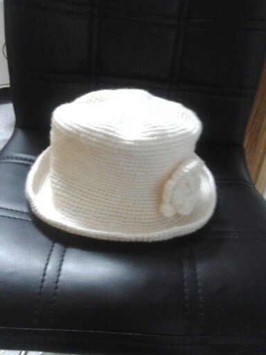 Sombrero de Pilar