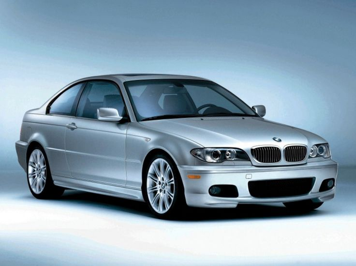 Used BMW 3 Series (E46) Sports Cars On Sale   The BMW E46: BMW or BMW AG (Bavarian Motor Works) began production of the fourth generation BMW 3 S... http://www.ruelspot.com/bmw/used-bmw-3-series-e46-sports-cars-on-sale/  #1998BMW3Series #1999BMW3Series #2000BMW3Series #2001BMW3Series #2002BMW3Series #2003BMW3Series #2004BMW3Series #2005BMW3Series #2006BMW3Series #2007BMWE46 #BMW3SeriesE46LuxurySportsCars #BMW3SeriesOnlineListing #BMWE46 #BMWE46ForSale #GetGreatPricesOnUsedBMWE46…