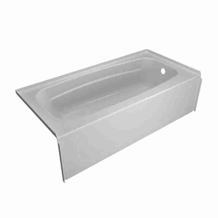 Best 25 Bathtub Liners Ideas On Pinterest Tub Shower