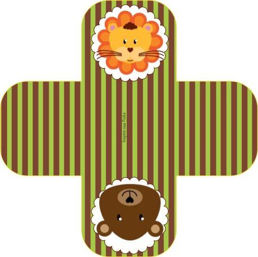 http://inspiresuafesta.com/safari-artes-personalizadas/