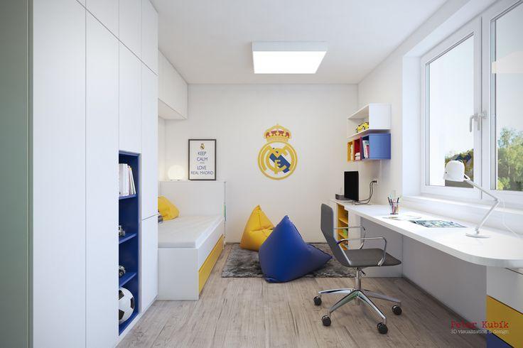 Študentská izba
