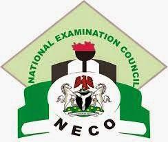 NECO GCE Result | NECO GCE result is Out @ www.mynecoexams.com | Release Date Nov/Dec Checker