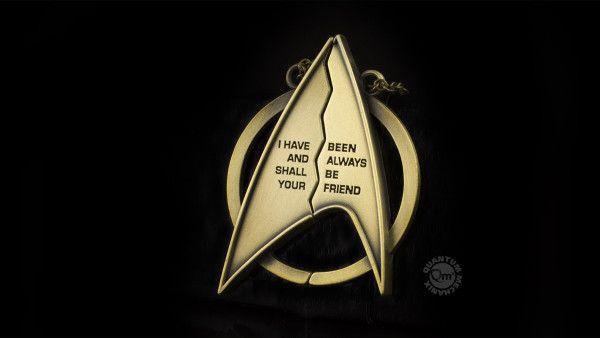 As 20 Melhores Ideias De Frases De Star Trek No Pinterest
