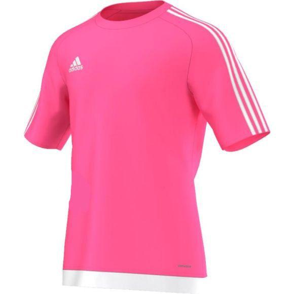 Adidas Youth Estro 15 Jersey
