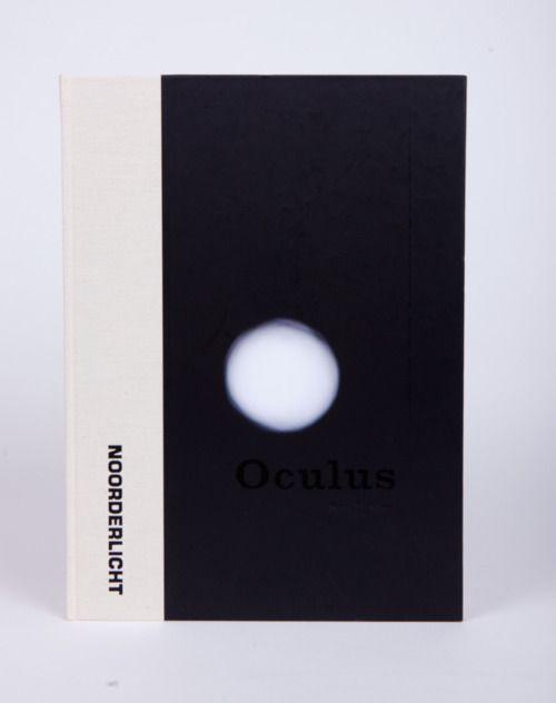 Oculus. Ken Schles.