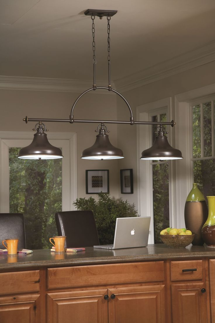 blog a manor app decor island home kitchen category lighting maxim fixtures