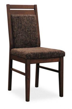 Krzesło C-70