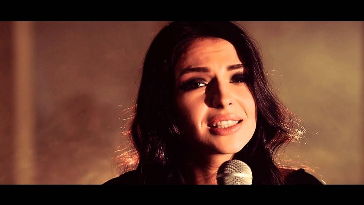 Adele - Hello ( cover by Francisca )