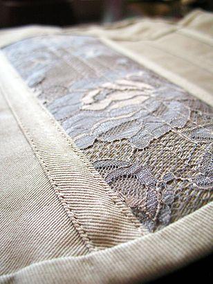 Индивидуальный пошив женских корсетов и корсажей в Кемерово