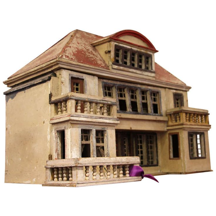 3510 Best Images About Miniature Homes People And Things