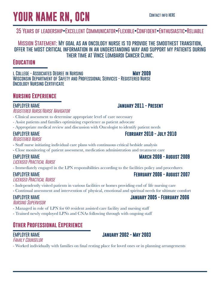 13 best Resume Design images on Pinterest Resume design, Design - associates degree resume