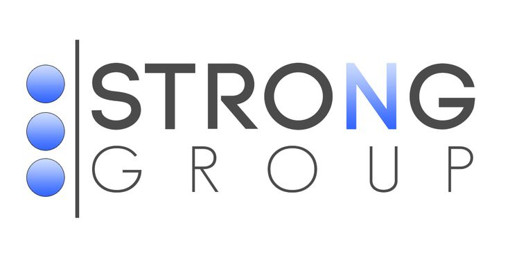 STRONG GROUP Recruitment is a leading provider of fully qualified professional staff for full and part-time vacancies throughout the UK. We operate in Construction, Civil Engineering, Rail, Oil & Gas, Power Generation