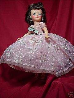 1370 Best The Quot Golden Age Quot Of Dolls Images On Pinterest