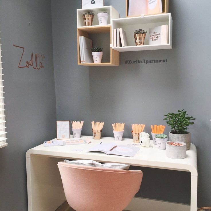 Zoellasu0027 apartment range is perfection Spotted things