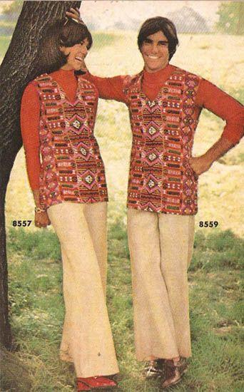 обувь 70-х годов фото - Поиск в Google