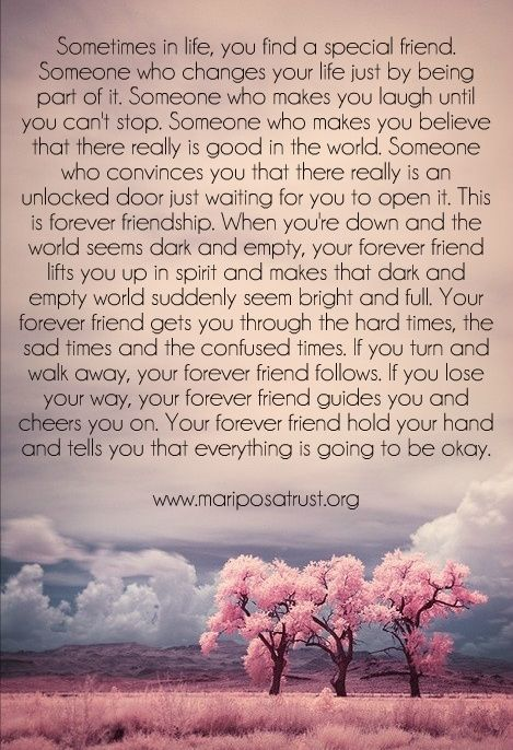 ♥♥ Thankful for my special friends ♥♥ #Friends #Friendship - I'm always trying to be that kind of person.