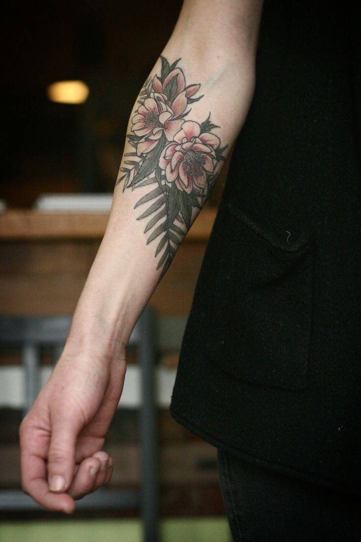 25 best ideas about guy arm tattoos on pinterest best arm tattoos arm tattoos for guys and. Black Bedroom Furniture Sets. Home Design Ideas