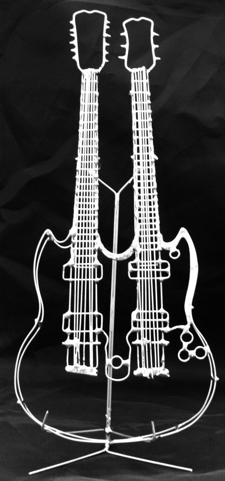 Gibson EDS 1275