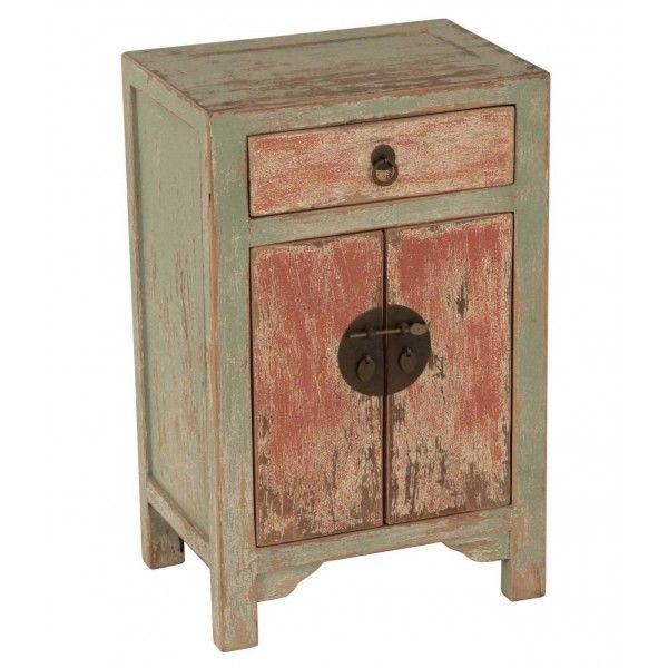 48 best Muebles estilo oriental images on Pinterest | Oriental style ...