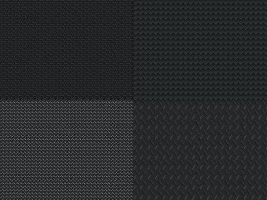 free Carbon Fiber Pattern Background