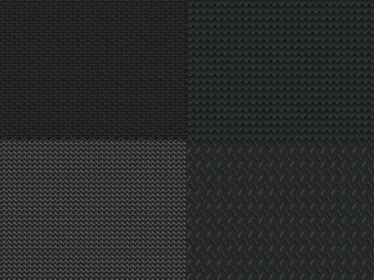 free Carbon Fiber Pattern Background