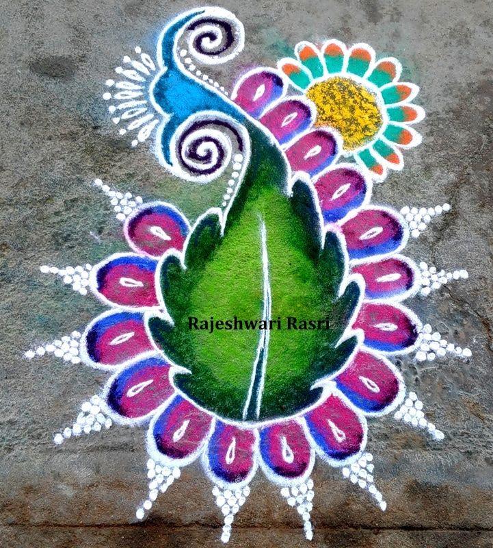 Rangoli, Rangolis, Fancy, Colorful, Beautiful, Kolam, Welcome, Home, Portico, Ganesh Rangoli, Diwali Rangoli, Pongal Rangoli, Innovative, Creative, Simple Rangoli, Flower Rangoli, Christmas Rangoli, New Year Rangoli,