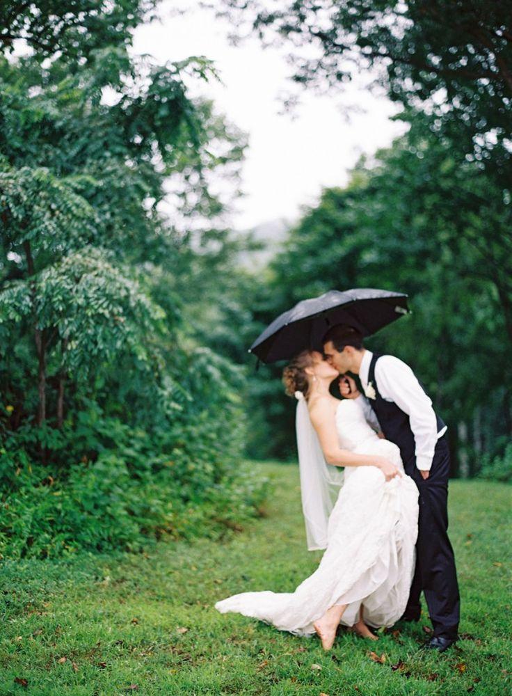 Scott   Chelsea | Roanoke Rustic Wedding | Boxtree Lodge