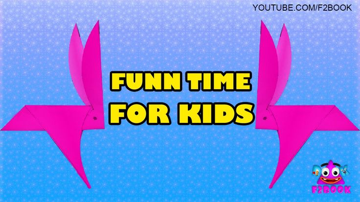 Origami Rabbit fliping || How to make Origami Rabbit || Origami For Kids