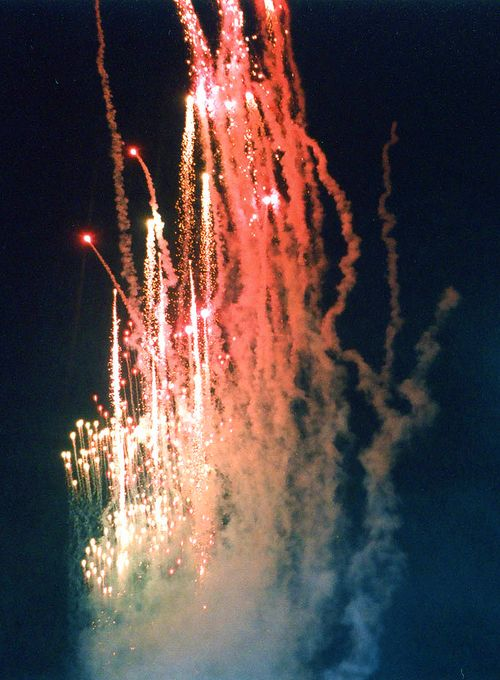 fireworks: Mirror, Favorit Things, Dream, Smoking, Fireworks Sparkle, 4Th Of July, July 4Th, Tags Fireworks, Fireworks 3