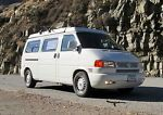 VW Eurovan Camper & Eurovan Weekender: What s the Difference? | eBay
