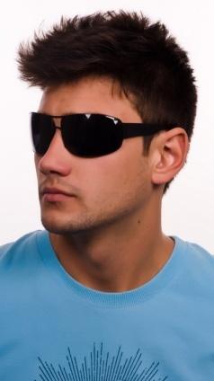 Óculos Cavalera Unissex