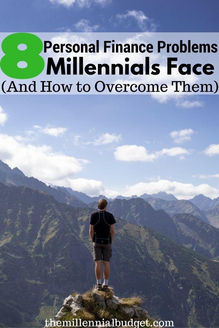 images about millennial hustle student loans eight personal finance problems millennials face are you a millennial struggling personal finance problems