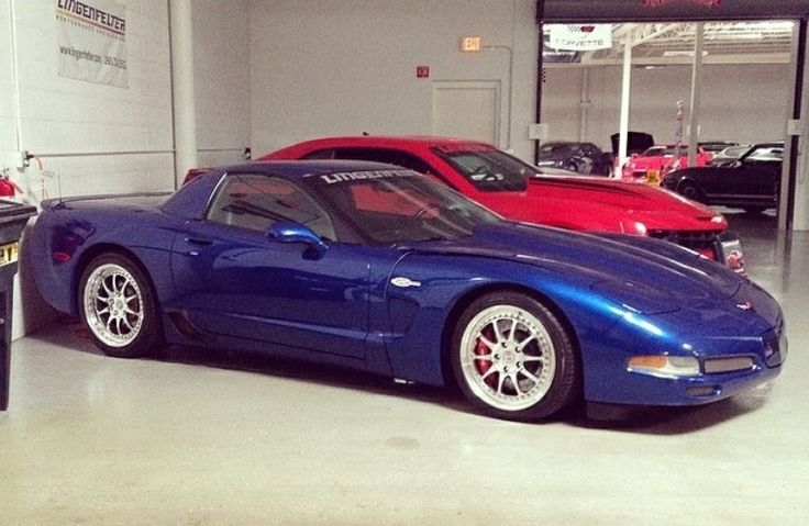 82 best images about c5 corvettes on pinterest cars chevy and wheels. Black Bedroom Furniture Sets. Home Design Ideas