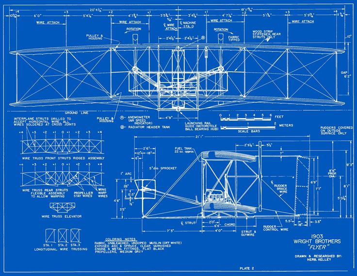 The 329 best model sheet blue print images on pinterest artist framed blueprints of banks and museums would be cool malvernweather Image collections