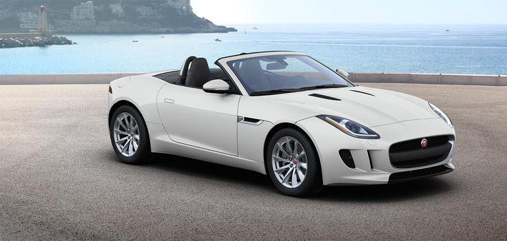 #auto Jaguar Autos USA