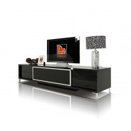 Brighton Black Entertainment Center - 950.0000