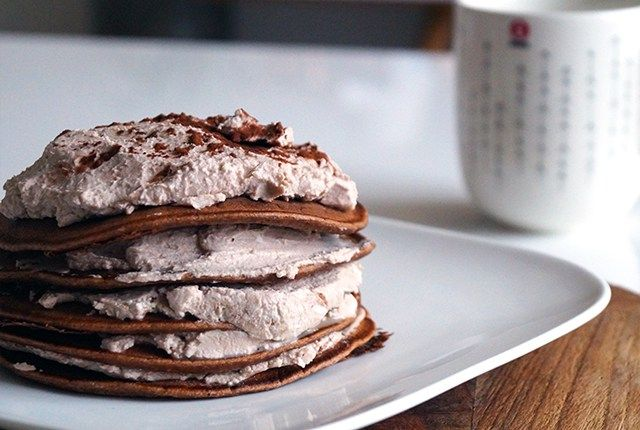 glutenvrije-tiramisu-pannenkoeken-met-havermout