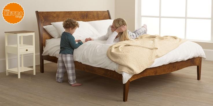 warren evans stacking beds 1