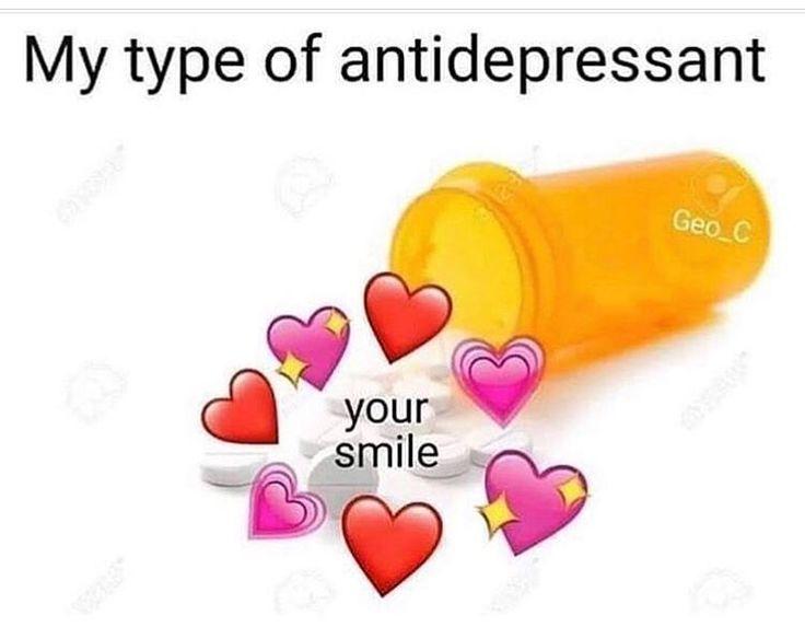 Love Memes Hearts Cute Love Memes Love Memes Wholesome Memes