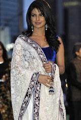 Bollywood Sari, Bollywood Saris, Designer Bollywood Actress Sari