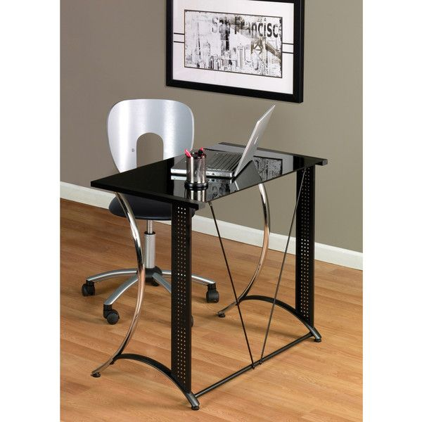 Bring Your Home Or Office Up To Date With This Minimal And Modern Desk. Its Photo