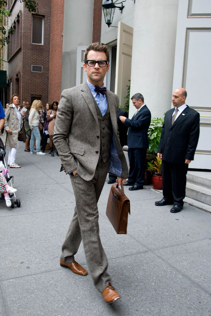38 Best Brad Goreski Images On Pinterest Brad Goreski Fashion Men And Mens Fashion