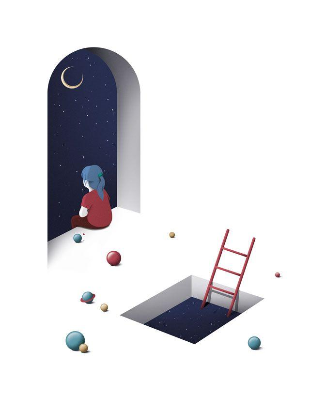 Panspermia Y Si La Vida En La Tierra Viniera De Los Meteoritos Y Los Cometas Origen De La Tierra Vida En Otros Planetas Cometas