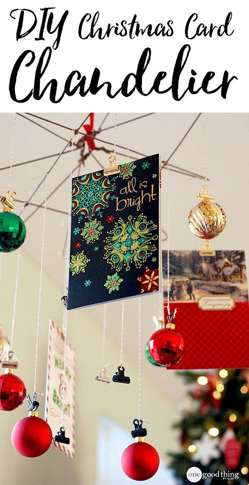 156 best Christmas Ideas images on Pinterest | Holiday ideas ...