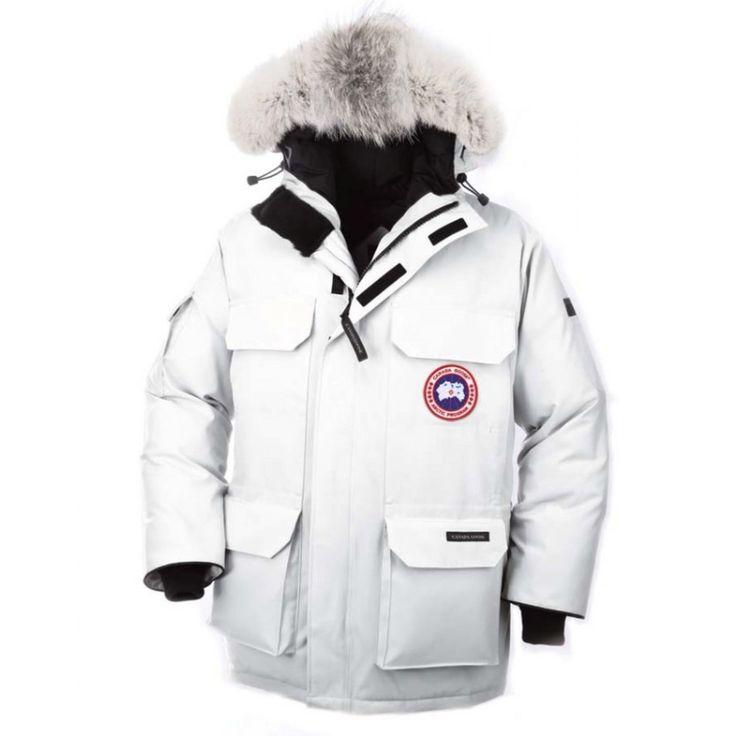 https://www.dunjackadam.com/  7748 : Canada Goose Expedition Parka VitVpJdSSOlD