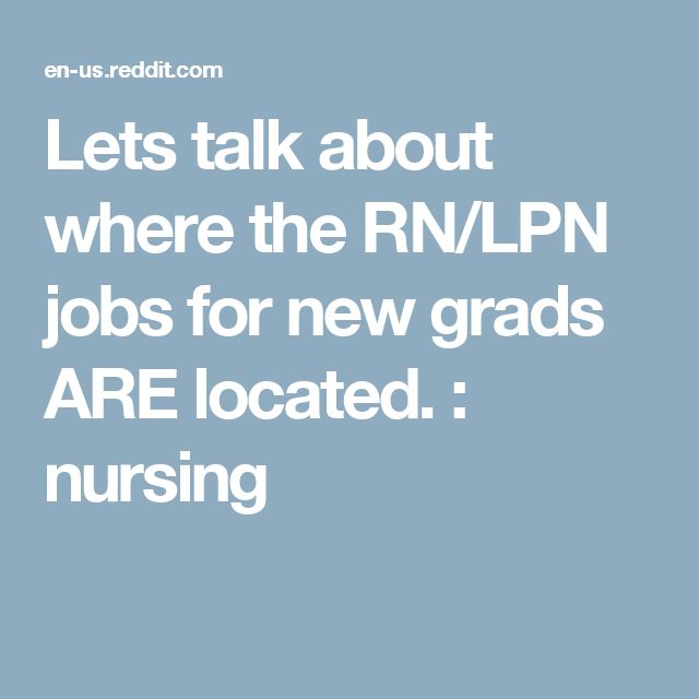 107 best Nursing Things images on Pinterest Being a nurse, Nurses
