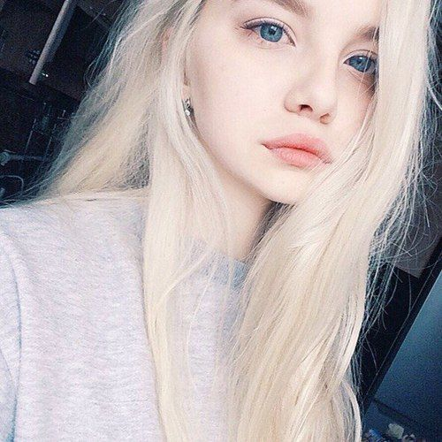 I'm Emilia Evans. I'm 16, and I have schizophrenia, PTSD, and depression. I've tried to kill myself. It didn't work. I need to write sentences about what I know. I do this exercise so I remember. I don't want to remember. (FC: any pale blonde girl. Insp. by Luna Lovegood from Harry Potter)