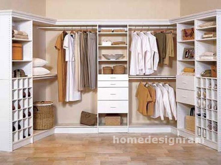 25+ Best Ideas About Ikea Fitted Wardrobes On Pinterest